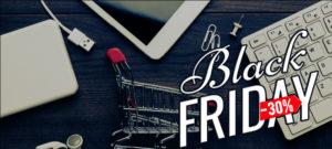 blackfridayrainbowweb-copertina