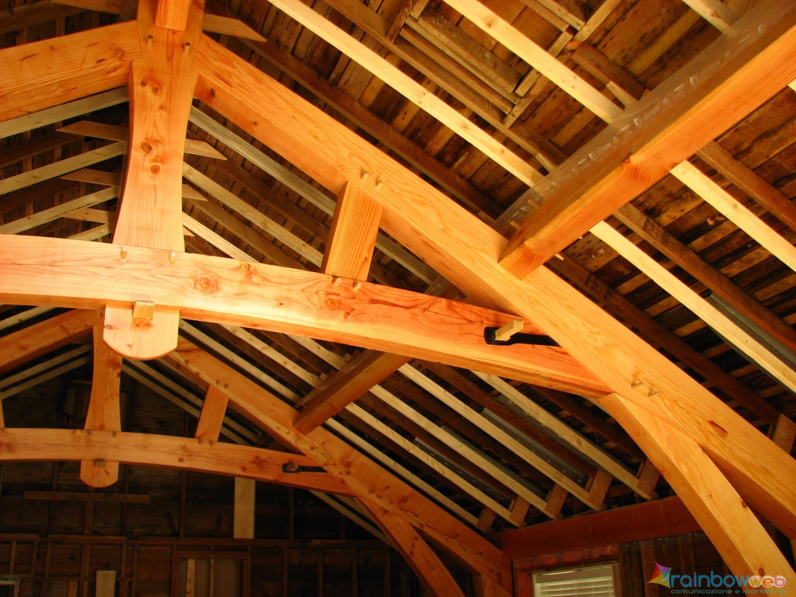 Industrial Woodworking6